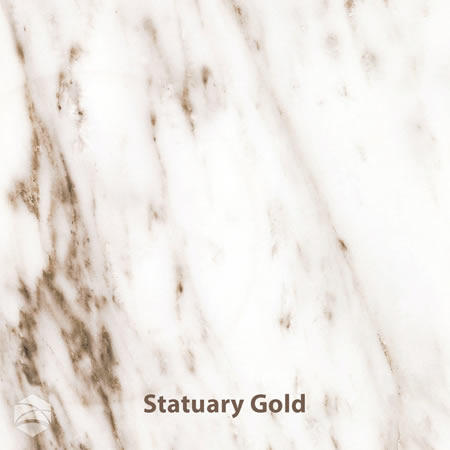 Statuary+Gold_V2_12x12