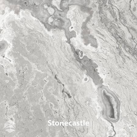 Stonecastle_V2_12x12