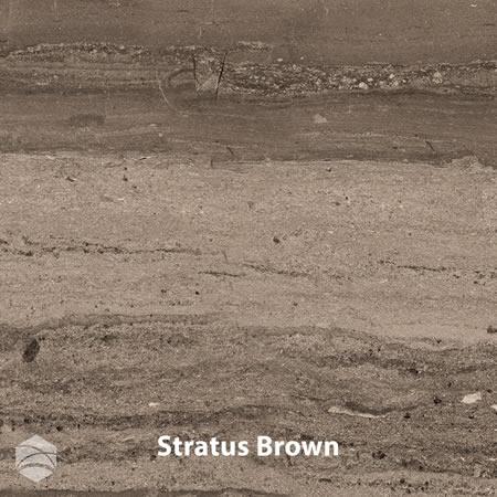 Stratus+Brown_V2_12x12