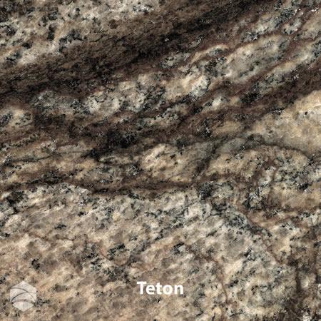 Teton_V2_12x12