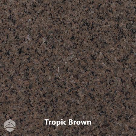 Tropic+Brown_V2_12x12