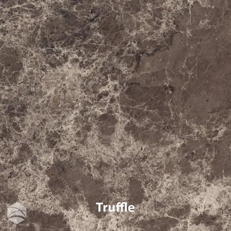 Truffle_V2_12x12
