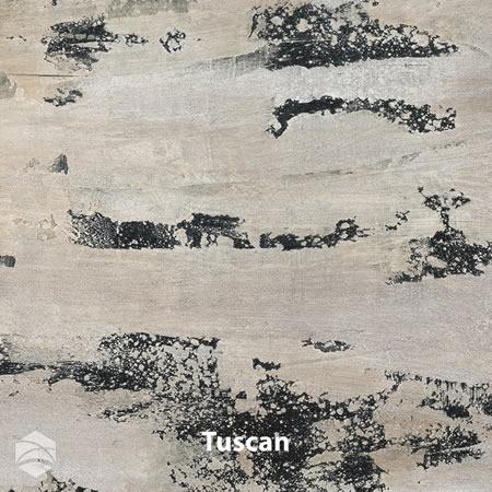 Tuscan_V2_12x12