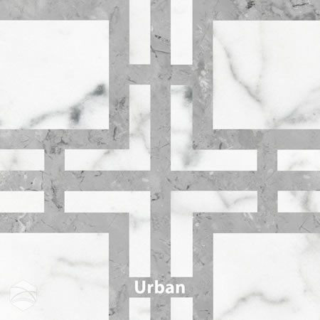 Urban_V2_12x12