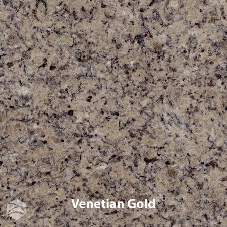 Venetian+Gold_V2_12x12