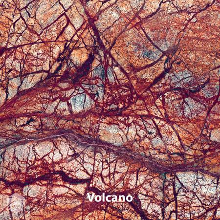 Volcano_V2_12x12