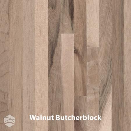 Walnut+Butcherblock_V2_12x12