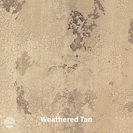 Weathered+Tan_V2_12x12