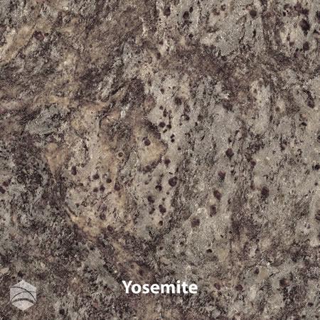 Yosemite_V2_12x12