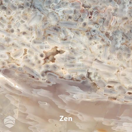 Zen_V2_12x12