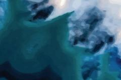Azule_V2_12x12