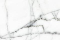 Bianco+Carrara_V2_12x12