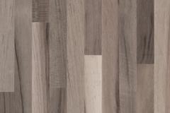 Driftwood_V2_12x12