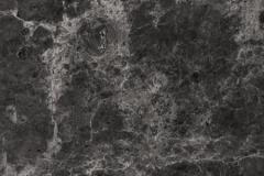 Obsidian_V2_12x12