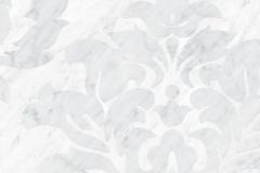 White+Damask_V2_12x12