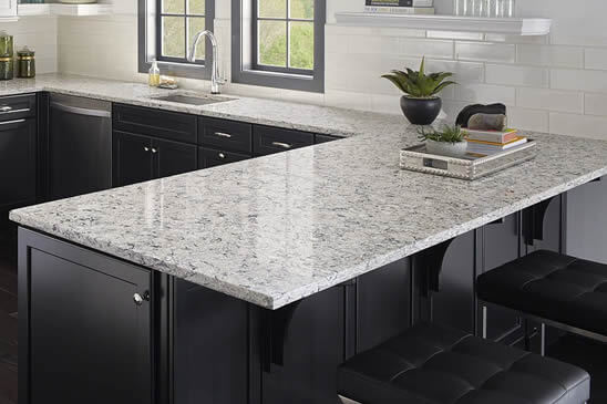 Quartz Starting At $49.95