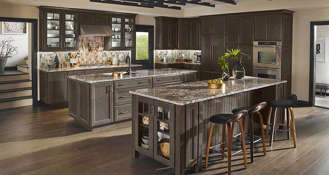 Marblecast Kitchens U0026 Baths, Inc. Has Been Serving The Home Remodeling  Needs Of Southeast Michigan For More Than 30 Years. This Privately Owned  And Operated ...