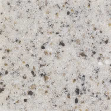 Colors Cultured Granite Colors Marblecast Of Michigan