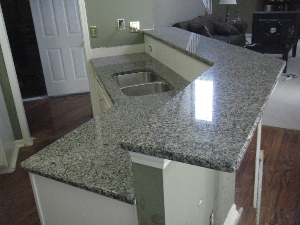 Home Caledonia Granite Countertops Morehead City Nc 1