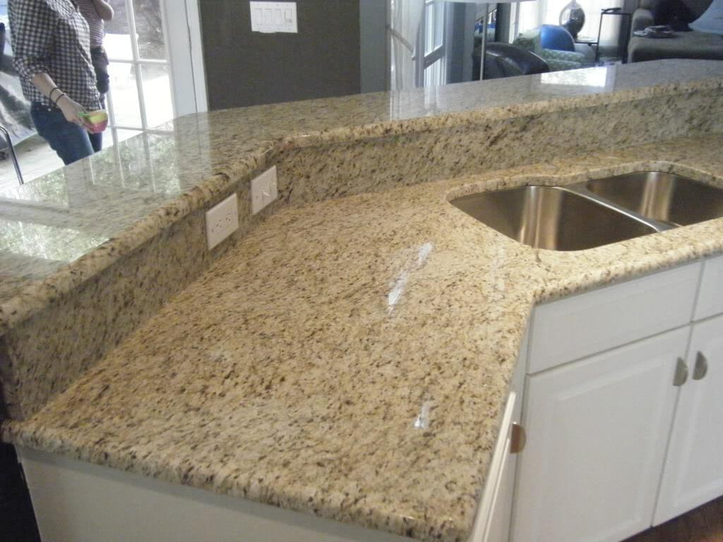 Granite Countertops Charlotte Nc4